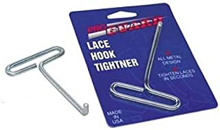 Proguard Skate Lace Hook Tightener Carded