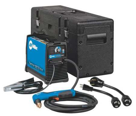 Plasma Cutter, Inverter, 625 X-TREME
