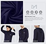Zoom IMG-2 meetyoo magliette uomo maglie a