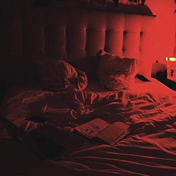 Dejate Llevar (feat. Andréh)