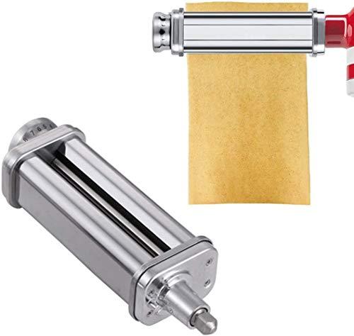 kitchenaid accesorios pasta Marca QIC