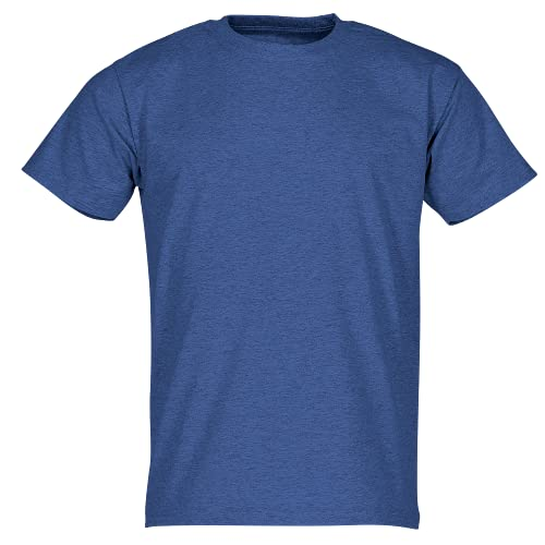 Fruit of the Loom - T-Shirt'Valueweight...