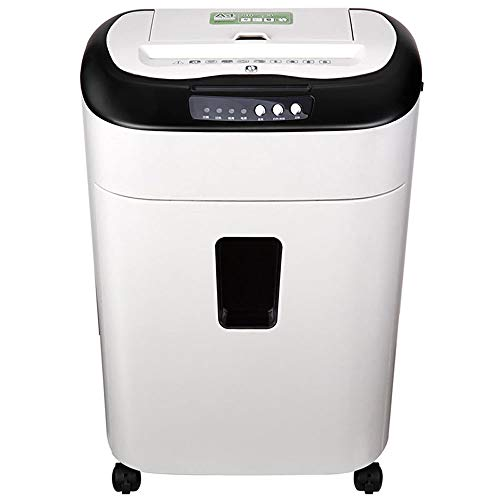 Review Of Ping Bu Qing Yun Shredder - Electric Shredder Electric Shredder Office Granule high Power ...