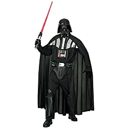Star Wars Darth Vader Costume for Adults