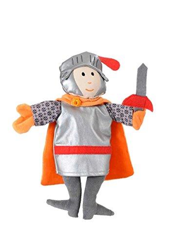 Egmont Toys Fantoche de Mão Cavaleiro - 160737