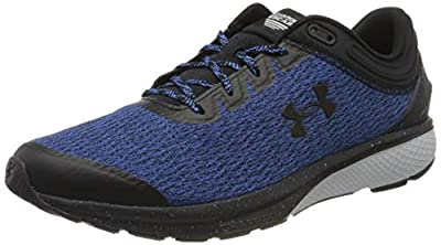 Under Armour Men's Charged Escape 3 Running Shoes