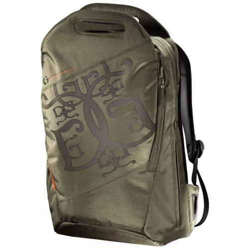 Golla Notebook-Rucksack River, 15