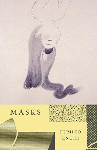 Masks (Vintage International)