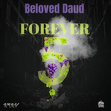 Forever 5