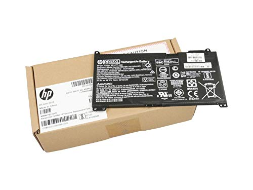 HP Akku 48Wh Original ProBook 470 G4 Serie