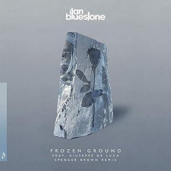 Frozen Ground (Spencer Brown Remix)