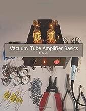 Best tube amp basics Reviews