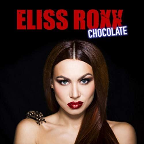 Eliss Roxx
