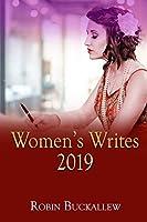 Women's Writes 2019