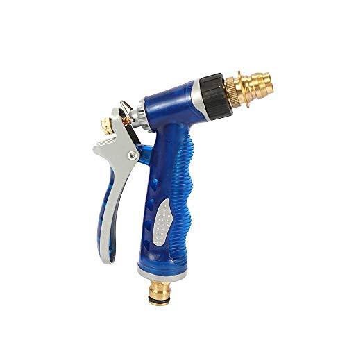 Autowaschmaschine Hochdruck-Schaumwasser Professionelle Autowaschanlage Shampoo Wasser Seife Shampoo Sprayer