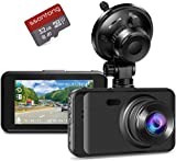 Imax Auto Dash Cams - Best Reviews Guide
