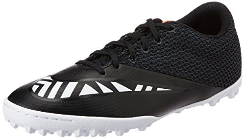 Nike Jr Mercurialx Pro Ic Indoor-FuÃ?ball-Schuh