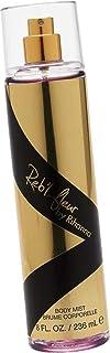 Rihanna Rebl Fleur - Spray de fragancia para mujer (236 ml)