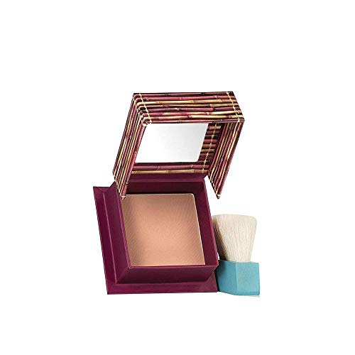 Benefit Illuminatoren & Luminisers, 4.0g Net wt. 0.14oz