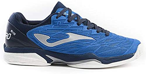 Joma Tennisschuhe ON Earth T_ACE T_ACE T_ACE PRO 904 Royal Scarpa herren  Bis zu 60% Rabatt