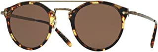 Remick 5349S - Sunglasses