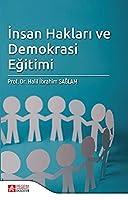 Insan Haklari ve Demokrasi Egitimi