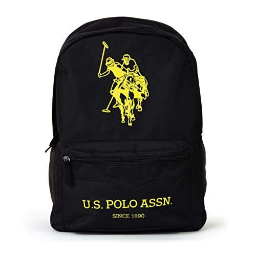 U.S. Polo BAG044-S705 Rucksacks