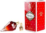 Killer Queen By: Katy Perry 3.4 oz EDP, Mujeres