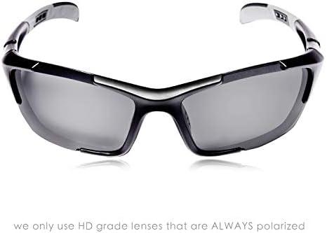 Cooloh sunglasses _image2