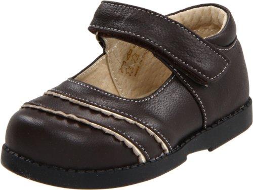 See Kai Run Amelie Mary Jane Sneaker (Infant/Toddler)