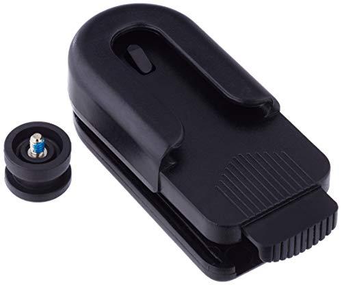 Garmin 010-10380-00 - Pinza de cinturón para Soporte de GPS