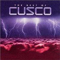 Best of Cusco by Cusco (1997-08-25)