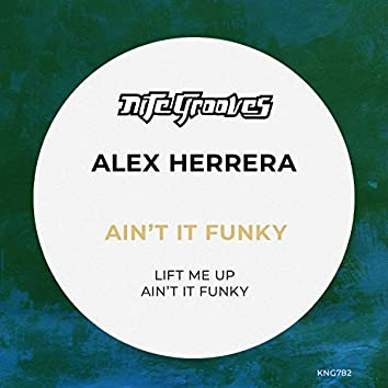 Ain't It Funky
