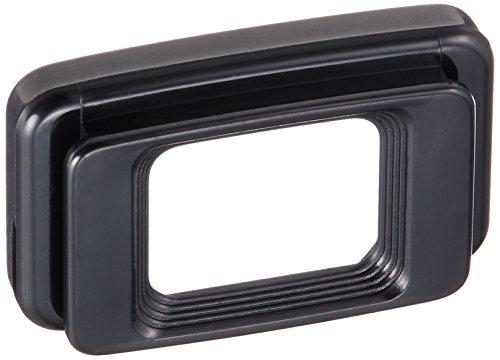 ニコン Nikon Nikon(ニコン) DK-0 接眼補助レンズ +0 DK-00