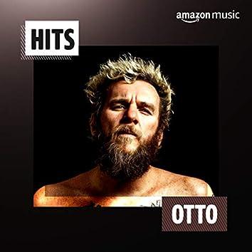 Hits Otto