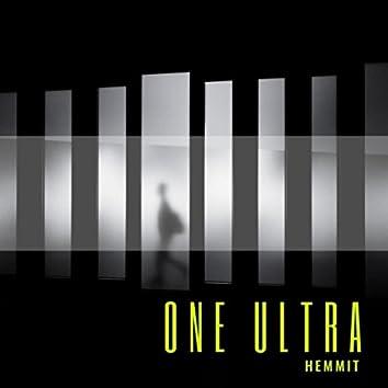 One Ultra