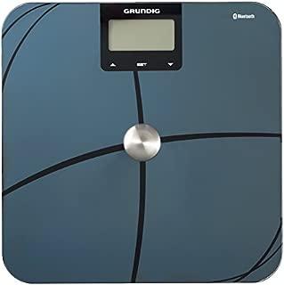 Grundig Ps 6610 Bt Sensimeter Bluetooth Tartı