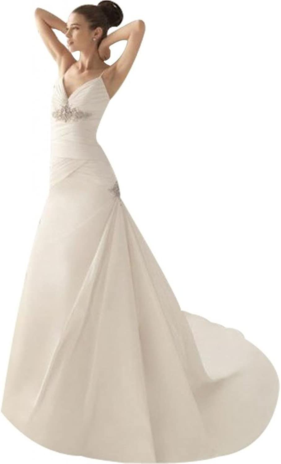 Passat Wedding Dress Best Selling Product 2013