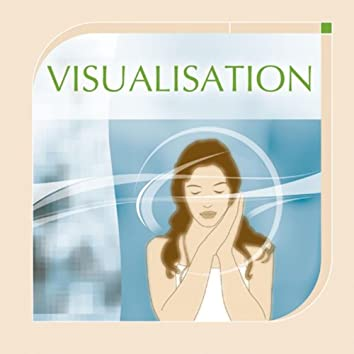 Musiques de soins: visualisation