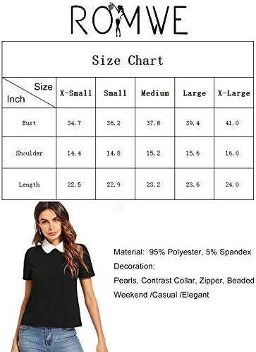 Chinese style blouse _image2
