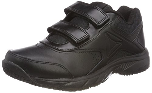 Reebok Damen Work N Cushion 3.0 Kc Fitnessschuhe, Schwarz (Black 000), 42.5 EU