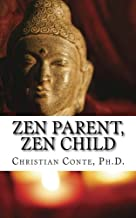 Best zen parent zen child Reviews