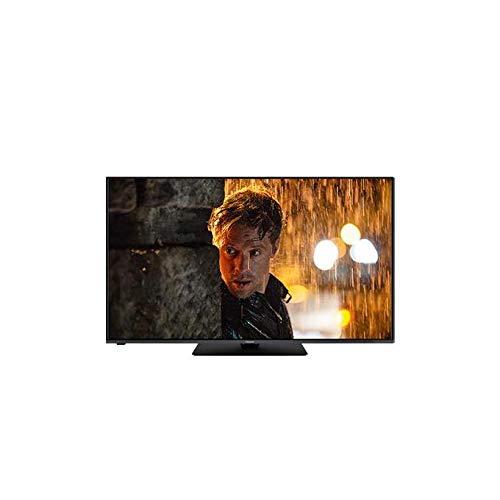 Panasonic TX-55HX580ExSmart TV 55 Pollici, 4K, LED, DVB-T2