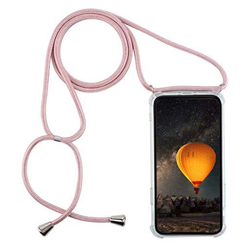 Motorola G9 Plus Dorado Marca YFXPDF