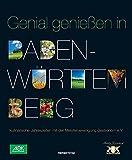 Genial genießen in Baden-Württemberg: Kulinarische Jahreszeiten mit der Meistervereinigung Gastronom e.V.