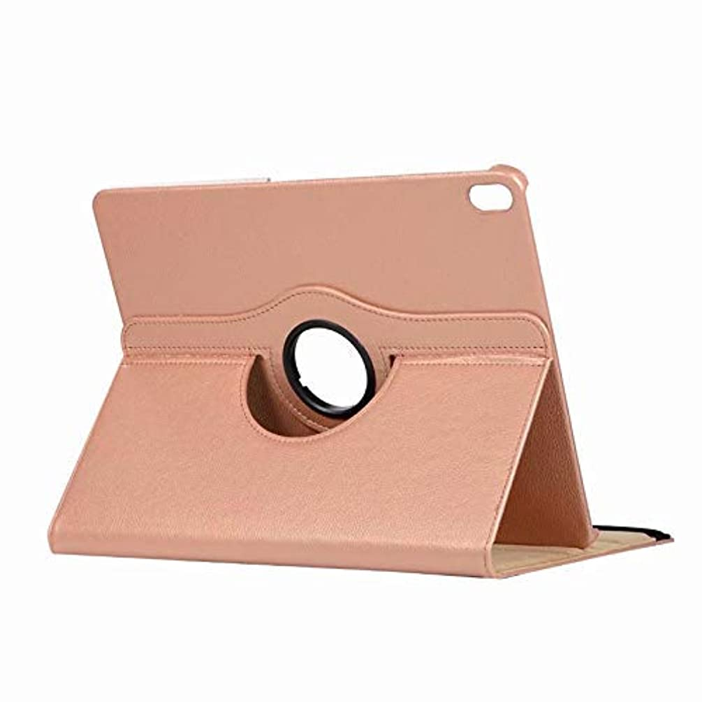 Jennyfly iPad Cover Air 3 10.5