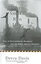 Best when smoke ran like water Reviews