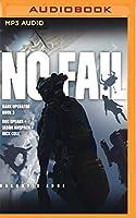 No Fail (Galaxy's Edge: Dark Operator)