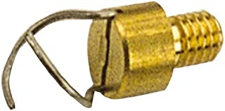 Traditions Performance Firearms Muzzleloader Patch Puller Worm (.45 - .50 caliber)