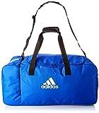 Sporttasche Für Männer